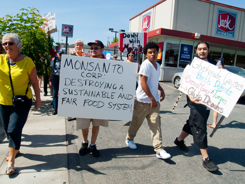 march-against-monsanto_7_5-24-14.jpg