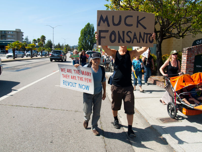 march-against-monsanto_9_5-24-14.jpg