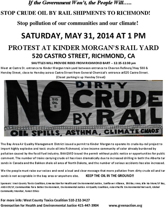 no_crude_oil_by_rail_into_richmond__protest_may_31__2014.pdf_600_.jpg