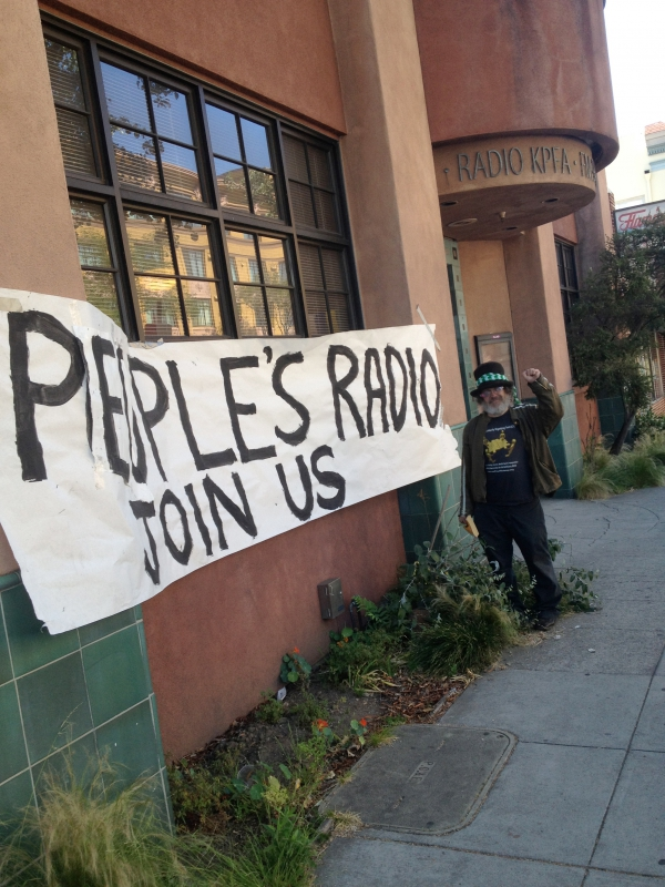 800_peoples-radio-join-us-kpfa.jpg original image (2448x3264)