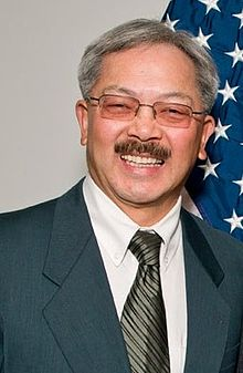 mayor_ed_lee.jpg