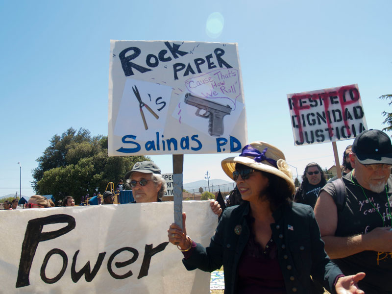 salinas_7_rock-paper-shears-gun_5-25-14.jpg