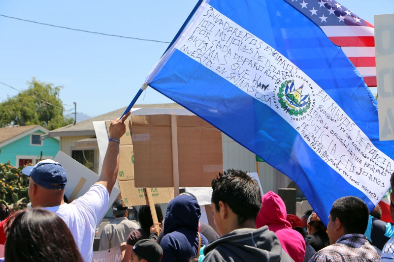 800_salinas-police-brutality-march-17.jpg