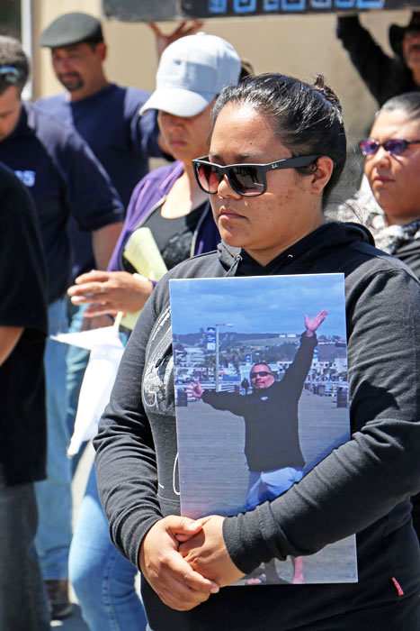 salinas-police-brutality-march-12.jpg