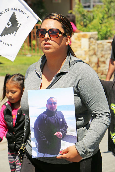 salinas-police-brutality-march-13.jpg