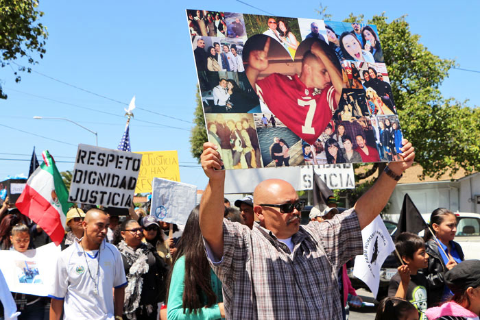 salinas-police-brutality-march-14.jpg