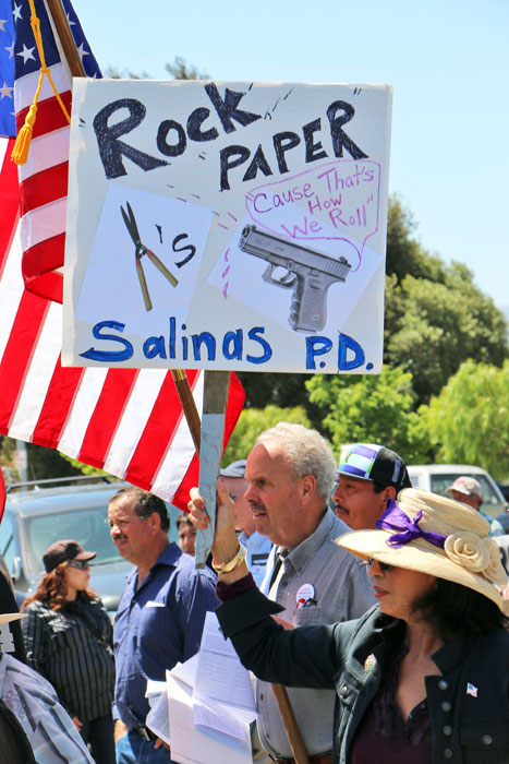 salinas-police-brutality-march-16.jpg