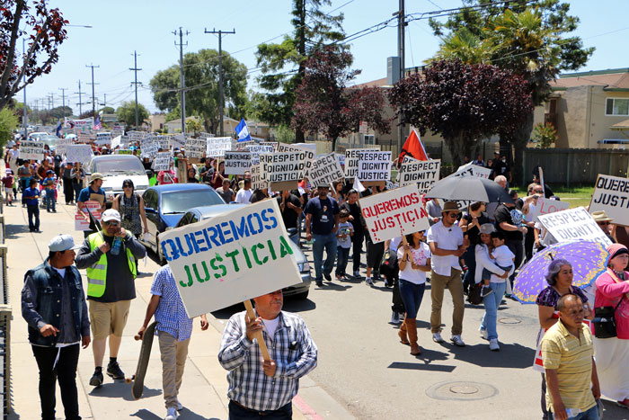salinas-police-brutality-march-19.jpg