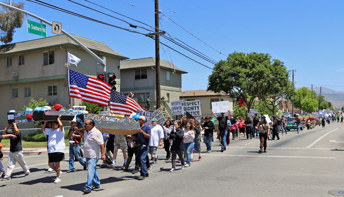 salinas-police-brutality-march-22.jpg