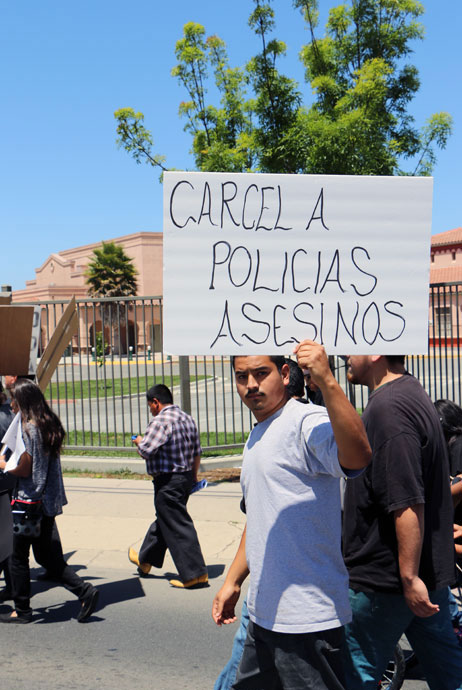 salinas-police-brutality-march-23.jpg
