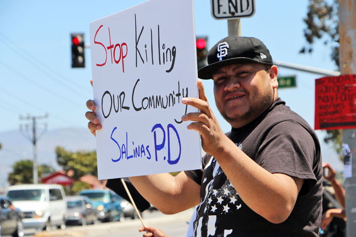 salinas-police-brutality-march-26.jpg