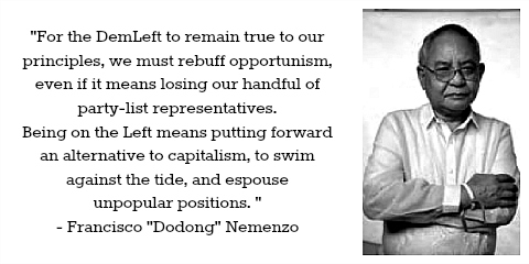 1-dodong-nemenzo-democratic-left-philippines.jpg