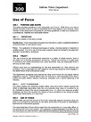 use-of-force-salinas_police.pdf_140_.jpg