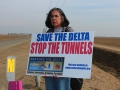 120_save_the_delta__stop_the_tunnels.jpg
