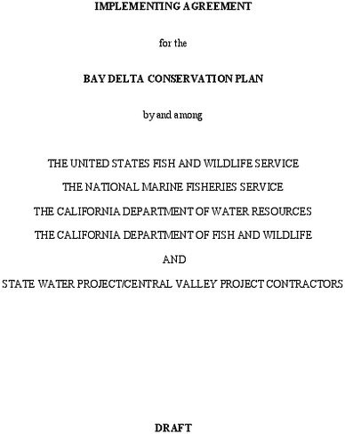 draft_implementing_agreement_5-30-14.sflb.ashx.pdf_600_.jpg