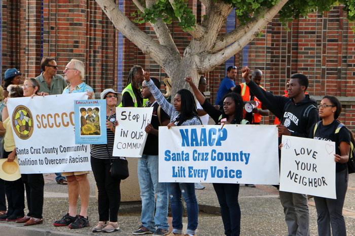santa-cruz-naacp-racial-bullying-march-11.jpg