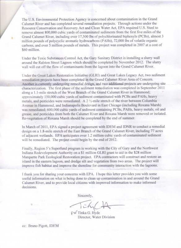 800_epa_response_to_fishing_in_miller_marquette_park_lagoon_page_2.jpg