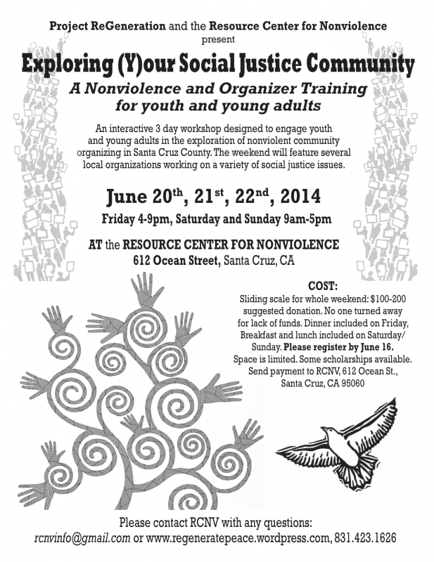 800_toprintbw_flier_2014_explore_training_v5.19.14.jpg