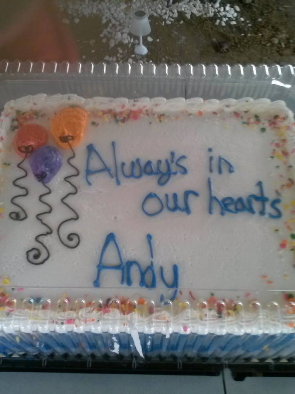 800_always-in-our-heart-andy.jpg