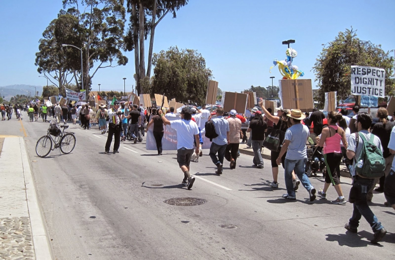 800_march-on-alisal.jpg