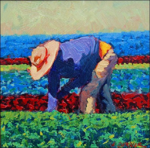 farmworker-appreciation-day-by-alfred-currier.jpg