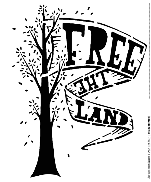 free-the-land.png