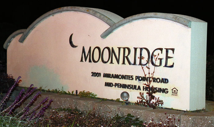 moonridge-half-moon-bay-midpen-housing-8.jpg