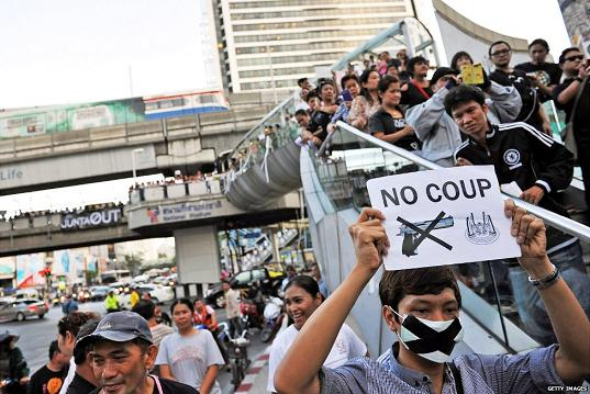 2014-thailand-no-coup-thai-junta-out.jpg