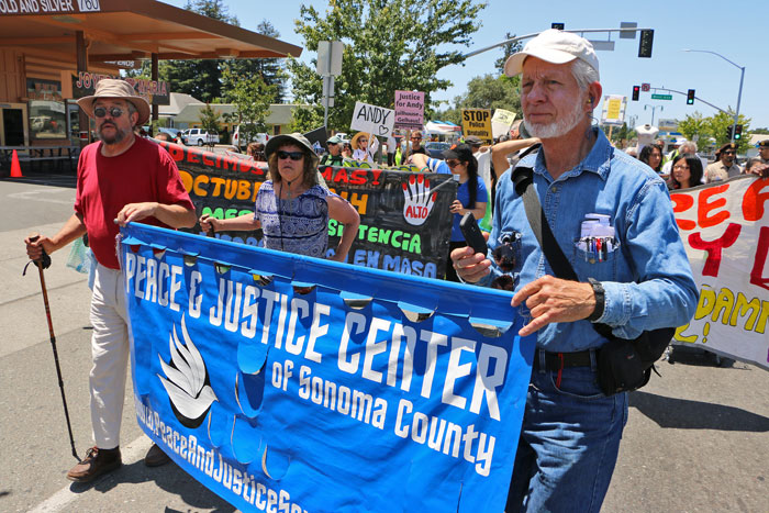 andy-lopez-birthday-sonoma-peace-justice-center-13.jpg