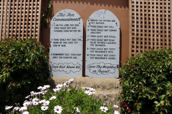 ten-commandments-our-lady-of-the-pillar-half-moon-bay.jpg