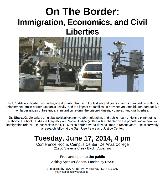 flyer_-_on_the_border_-_deanza_-_20140617s.png