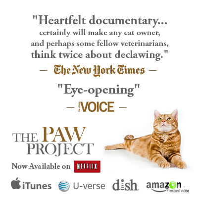 pawprojectlogo.png