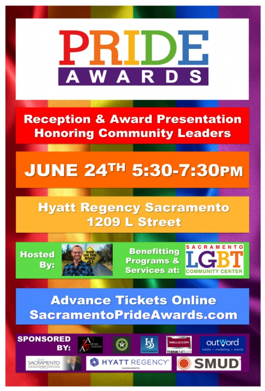 800_pride_awards.jpg original image (1274x1874)