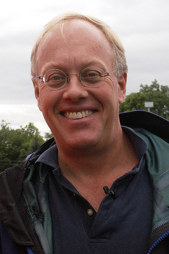 chris-hedges.jpg