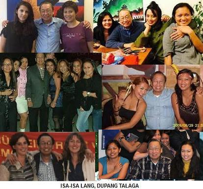 3-some-foursome-pinay-harem-joma-sison.jpg