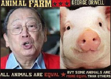 5-jose-maria-sison-animal-farm.jpg