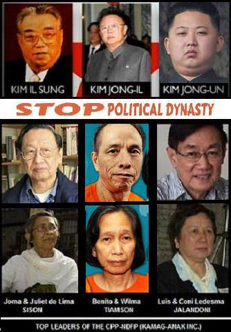 6-political-dynasty-philippines-cpp-ndf.jpg