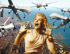 drones.woman.like.king.kong.jpg