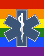 20140722-the-affordable-care-act-and-lgbt-web.png