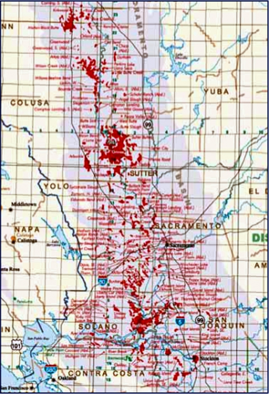 800_north_state_sacramento_gas_wells_3x4.jpg