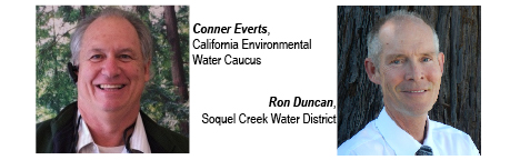 ron-duncan-conner-everts_soquel_creek_water.jpg