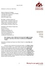 06-30-14_humboldt_and_mendocino_county_demand_letters.pdf_140_.jpg