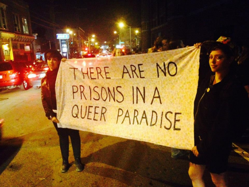 800_therearenoprisonsinaqueerparadise-gayshame.jpg