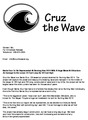 cruz_the_wave_press_release.pdf_140_.jpg