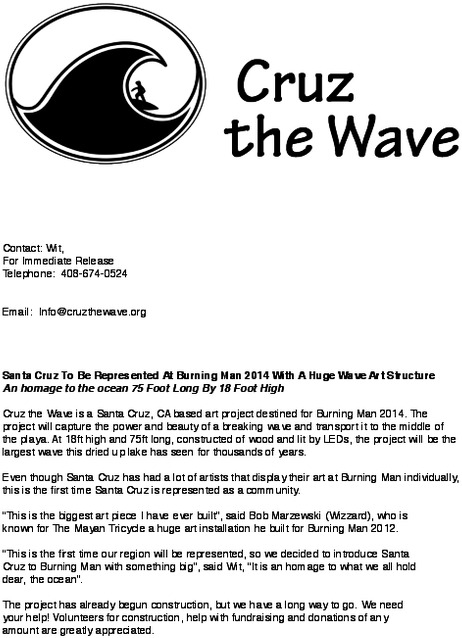 cruz_the_wave_press_release.pdf_600_.jpg