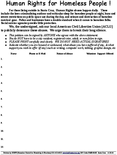 appeal_to_the_aclu_petition.pdf_600_.jpg