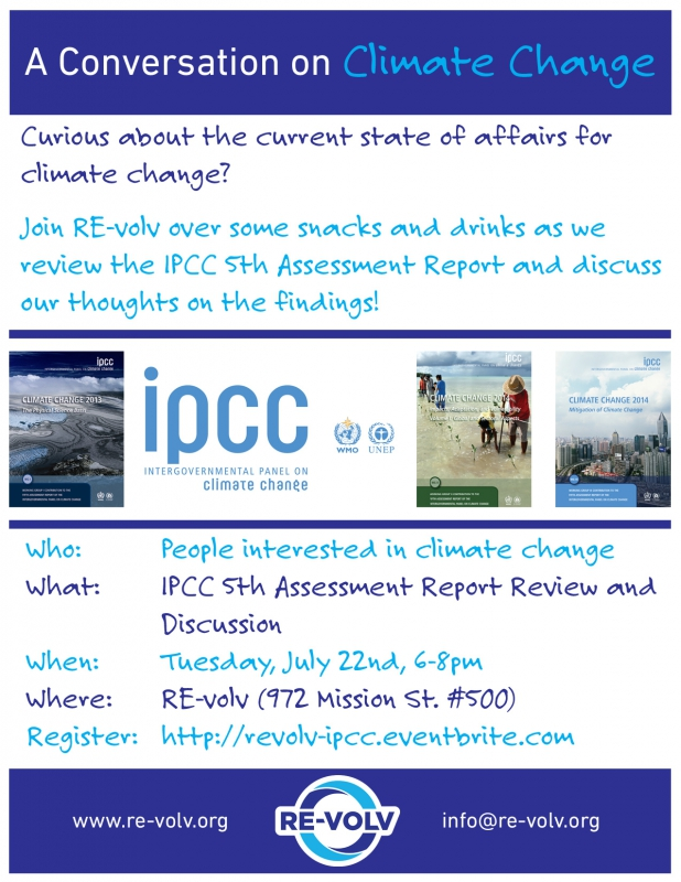 800_ipcc_event_flyer_1.1.jpg original image (1275x1650)
