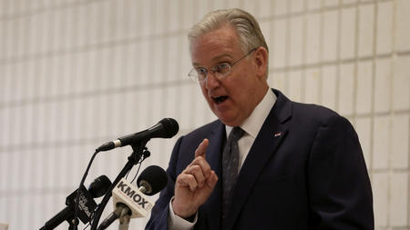 jay_nixon_vetos_abortion_law.jpg