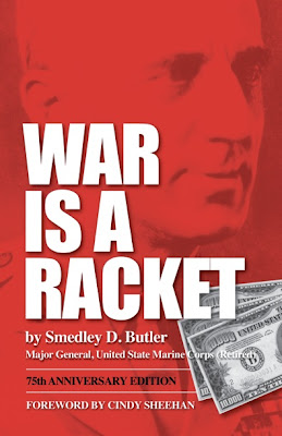 war_is_a_racket._by_smedley_d._butler..jpeg