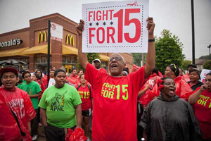 fightfor15_web.jpg